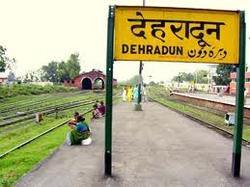 Tourist Attractions In Dehradun and Mussoorie That You Must Visit