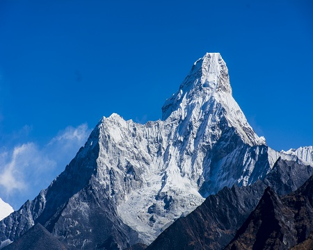 5 Tips for Trekking in Nepal