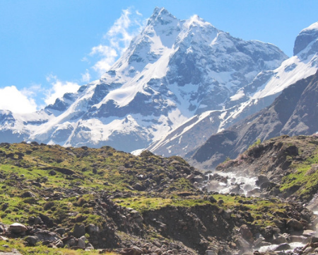 Best Himalayan Treks That You Can Go For This Summer