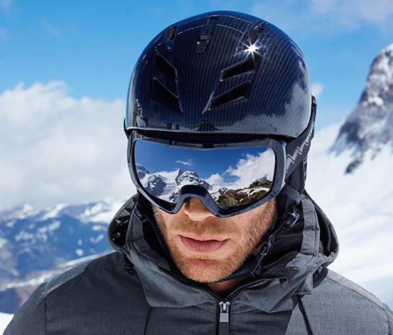 How to Pick High Altitude UV Protection Sunglasses