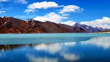 Places that you must visit in Leh Ladakh