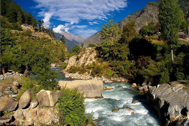 Top Attractions Around Sangla and Chitkul You Must Visit When Going for Rupin Pass Trek