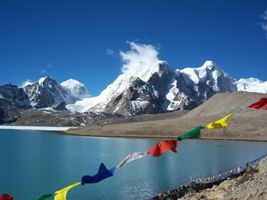 Top attractions to visit in Yuksom when you are going for Goecha La Trek