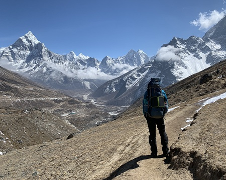 Trekking Everest Base Camp: 10 Things I Should Have Known