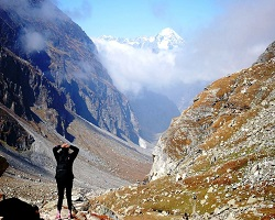 How Women Can Be Better At Trekking Compared To Men